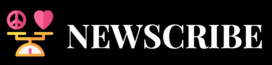 Newscri